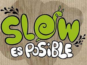 movimineto slow es posible